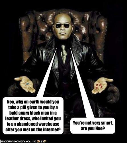 keanu reeves Morpheus movies neo the matrix - 2170883840
