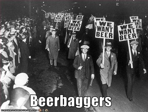 Cheezburger Image 2202789120