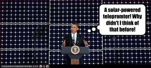 barack obama democrats president - 2209403648
