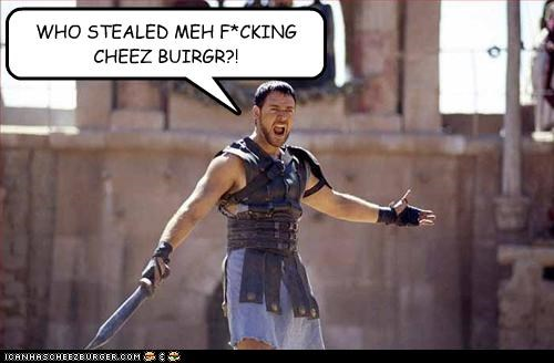Cheezburger Image 2212021504