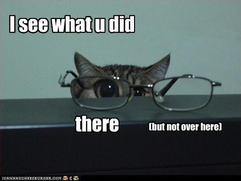 glasses - 2213801728
