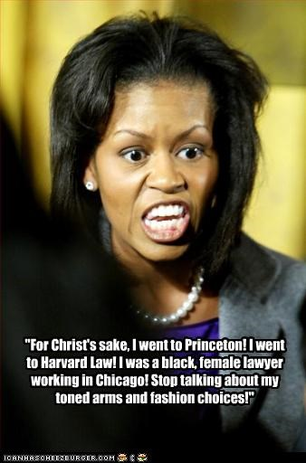 chicago democrats fashion First Lady harvard Ivy League lawyer Michelle Obama princeton - 2223423744
