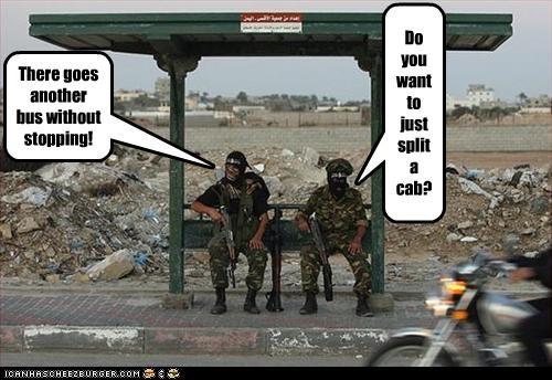 camouflage destruction guns soldiers terrorists war - 2235165952
