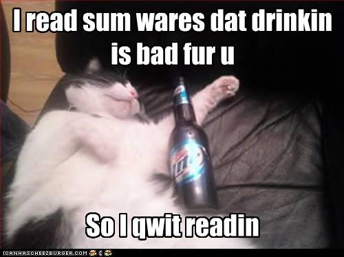 alcohol drunk reading - 2239253760