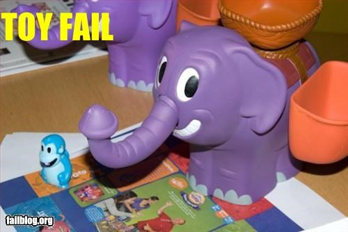 design elephant nose phallic toys trunk - 2239493888