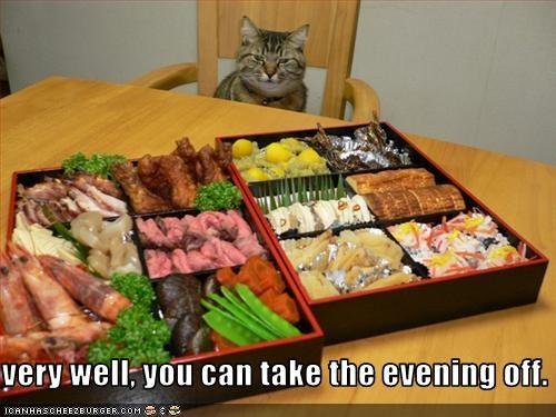 dinner,fud,happy,nom nom nom,sushi