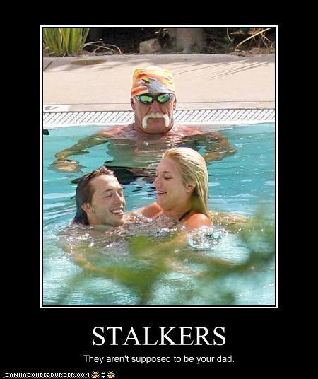 Brooke Hogan creepy Hulk Hogan stalkers - 2245767424