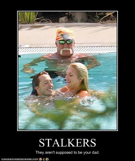 Brooke Hogan creepy Hulk Hogan stalkers - 2245767424