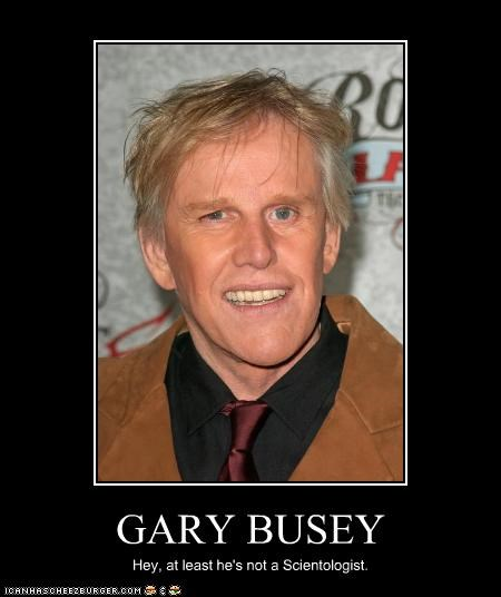 religion crazy gary busey movies scientology - 2247028480