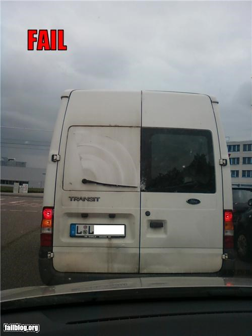 g rated,placement,van,window,windshield wiper