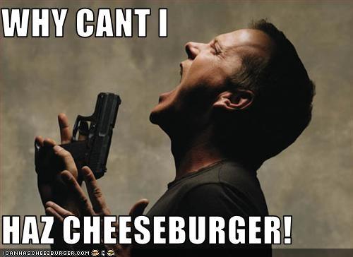 Cheezburger Image 2253488896
