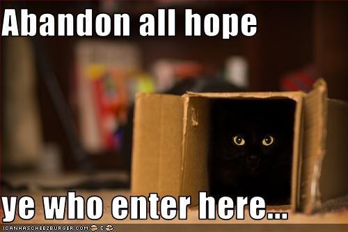 abandon-all-hope-ye-who-enter-here
