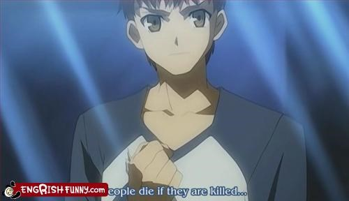 anime die killed people subtitles - 2260433152