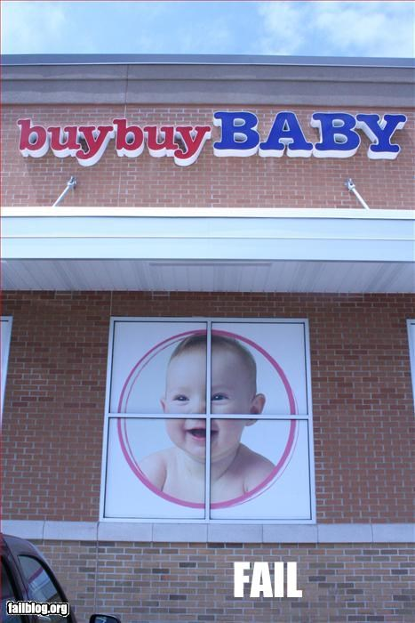 baby buy crosshairs g rated infant signs store Target - 2260702464