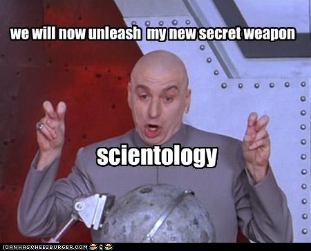 austin powers dr-evil mike myers movies scientology secret weapons - 2262654208