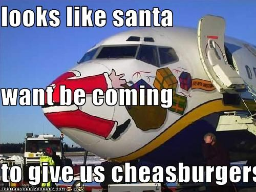 Cheezburger Image 2264205568