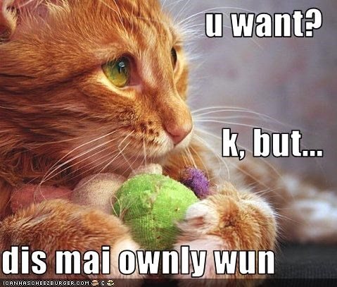 ball,cute,nice,toy