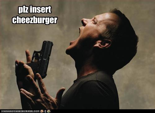 Cheezburger Image 2273023744