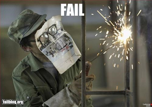 glasses g rated papers safety welding - 2276659456