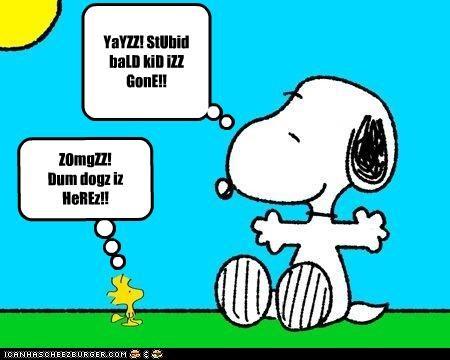 Cheezburger Image 2290273024
