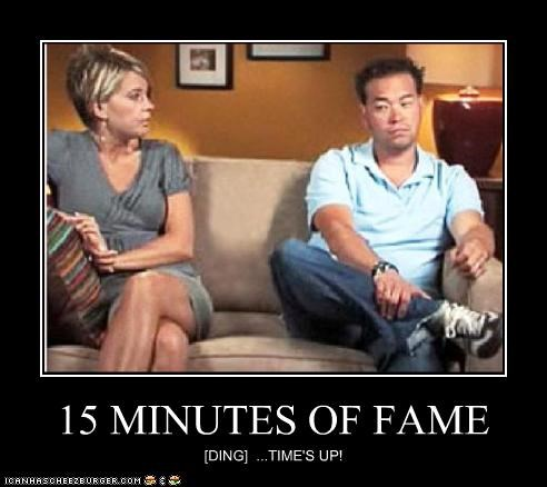 children,jon and kate plus 8,jon gosselin,kate gosselin,marriage,reality tv