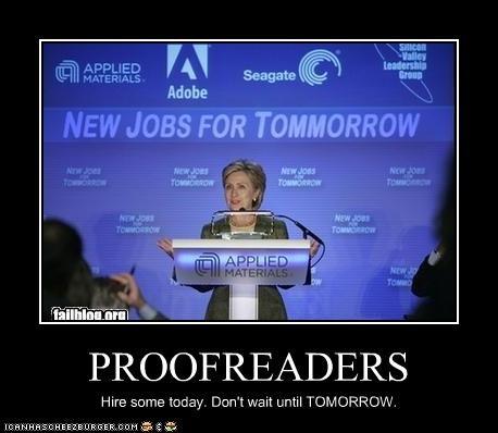 democrats First Lady Hillary Clinton secretary of state - 2291827968