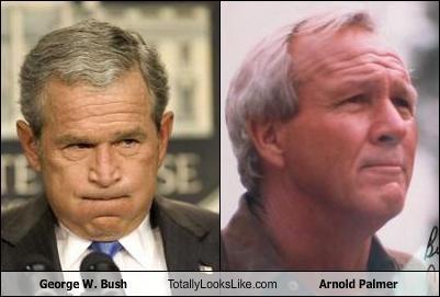 Bush Funny Face 53120 Loadtve