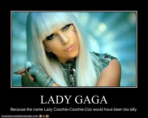 lady gaga Music names pop stars - 2297329920