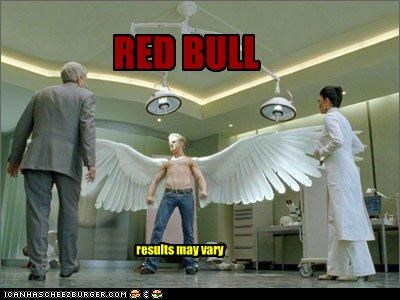 angel,archangel,ben foster,comic books,movies,red bull,wings,x men