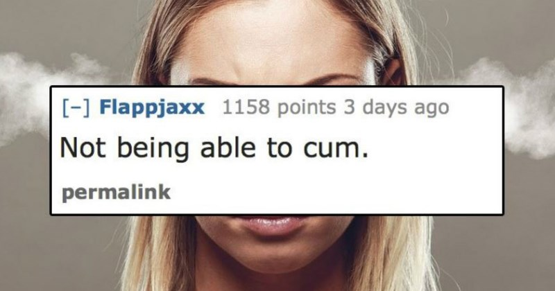 15 things that porn doesn't tell you about real sex