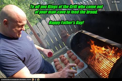 Cheezburger Image 2301011712