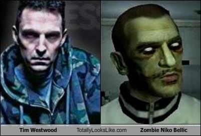 tim westwood totally looks like zombie niko bellic cheezburger
