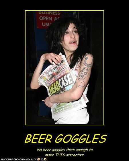 Cheezburger Image 2307227904