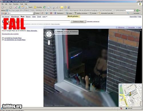 bilbo breasts google maps vibrators window woman - 2323582208