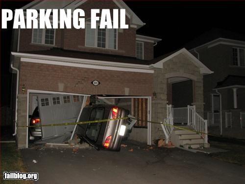 crash garage g rated house parking - 2334777600