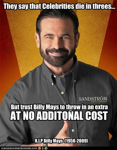 Billy Mays - 2335854848