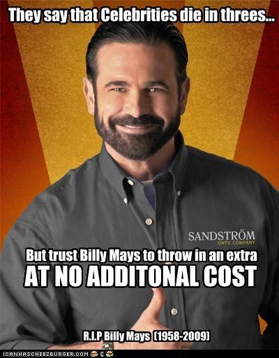 Billy Mays - 2335854848