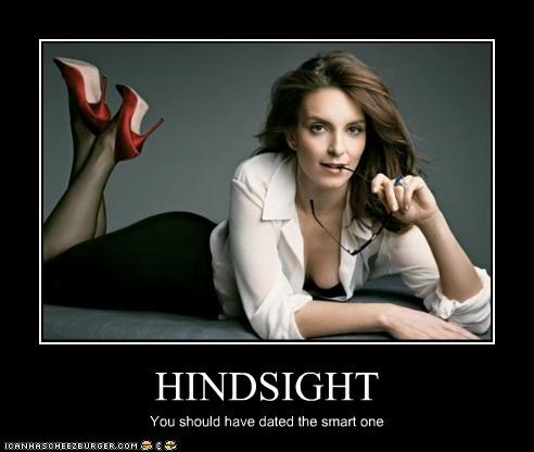 comedian,dating,saturday night live,smart,SNL,tina fey