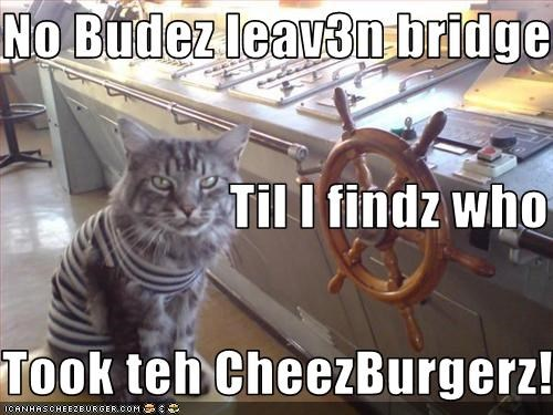 Cheezburger Image 2341781760