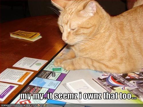 boardgames,monopoly,win