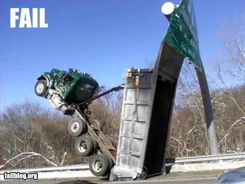cars clearance dump truck failboat g rated trucks - 2353031424