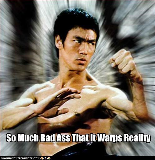 Badass,bruce lee,classics,dead yet fabulous,legend,martial arts,movies