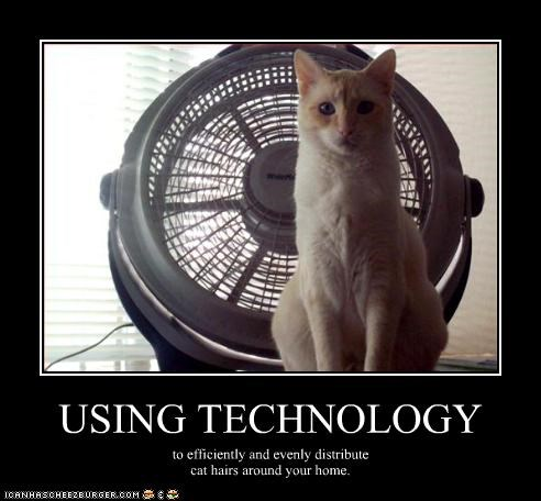 annoying fur plotting technology - 2360014080