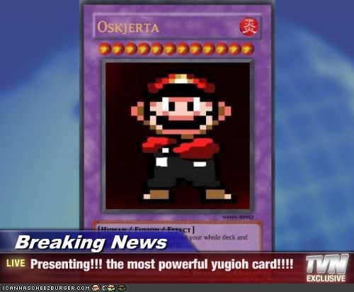 2 Spell Card You Get Something In The Ma Use This Card When You