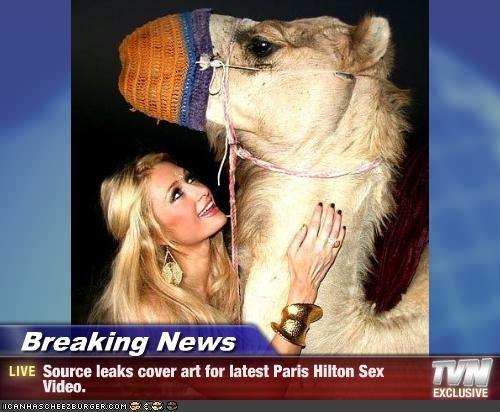 Párizs Hilton szex videó masszázs szex Kínában