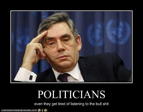 gordon brown prime minister UK - 2367902976