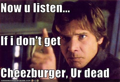 Cheezburger Image 2368530176