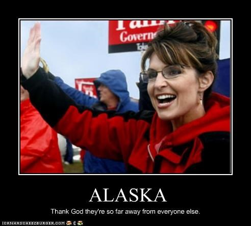 alaska,conservative,Governor,Republicans,Sarah Palin
