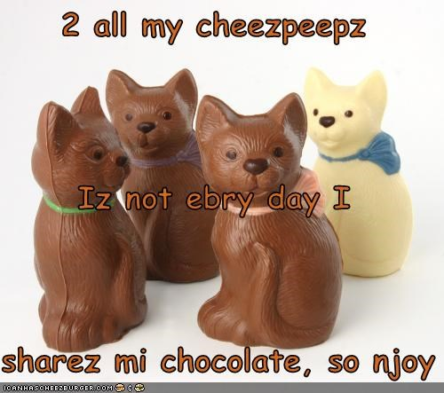 Cheezburger Image 2371353344