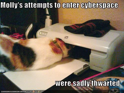 FAIL internet printer stupid - 2371936000
